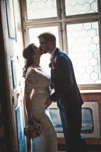 Hochzeitsfoto, hochzeitsfotografie, brautpaarfoto
