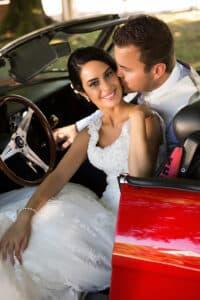 Hochzeitsfotografie, hochzeitsfotos, weddingfoto, brautpaar