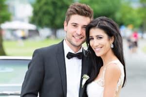 hochzeitsfotos, hochzeitsfotografie, hochzeitspaar, lisaphotography, weddingphotography
