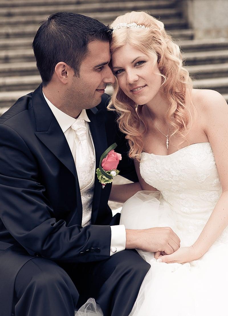 hochzeitsfoto, weddingphotography, hochzeiten schweiz, lisaphotography