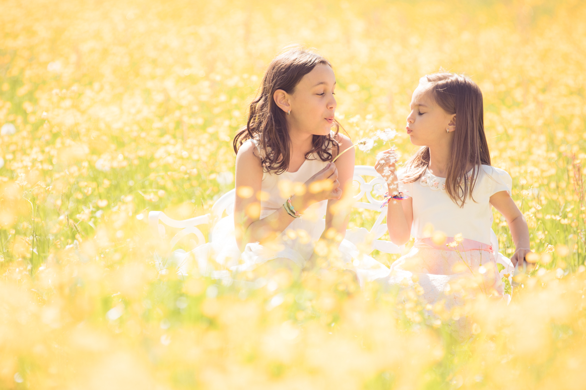 kinderfotografie, kinderfotos, kinderfotograf, babyfotograf