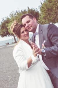 weddingphotography, hochzeitsfoto, hochzeitsfotograf