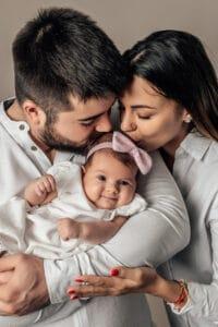familienfotos, familienfotografie, familienshooting, fotoshooting