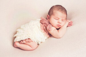 newbornfoto, newbornshooting, neugeborenes, newborn fotografie,