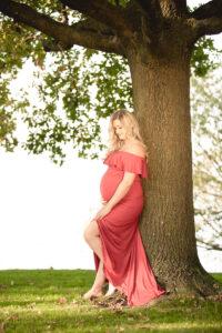 babybauchfoto, schwangerschaft foto, schwangerschaftshooting, babybauch