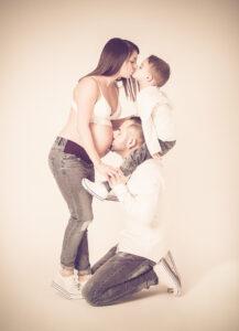 babybauchfoto, babybauch shooting, schwangerschaft foto, schwanger shooting