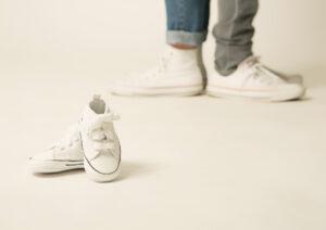 schwangerschafsfotos, babybauchfotos, schwangerschaftsbilder