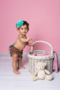 kinderfotos, kinderfotografie, kinderfotograf, fotoshooting, babyfotos, babyfotoshooting