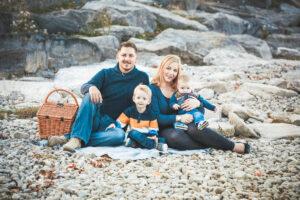 familienfotos, familienfotografie, familienbilder