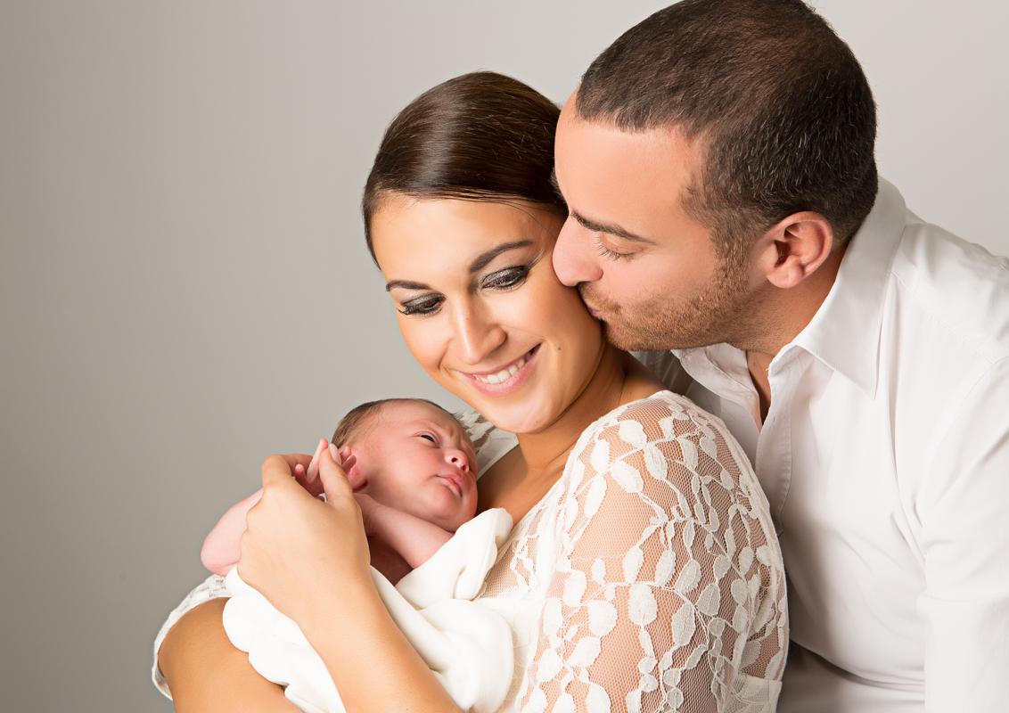 familienshooting, familienfoto, familiefotografie, familyshooting