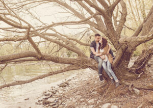 paarfotos, paarfotografie, paarshooting, lisaphotography