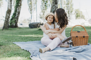 familienshooting, familyshooting, familyfoto, outdoorshooting, locationsshooting
