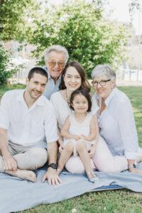 familienshooting, familyshooting, familyfoto, outdoorshooting, locationsshooting, lisaphotography