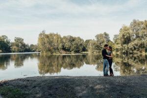 paarshooting, paarfotos, outdoorshooting, lisaphotography